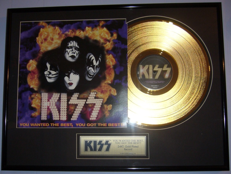 MY KISS ROOM COLLECTION!!!! - Page 3 P1010811