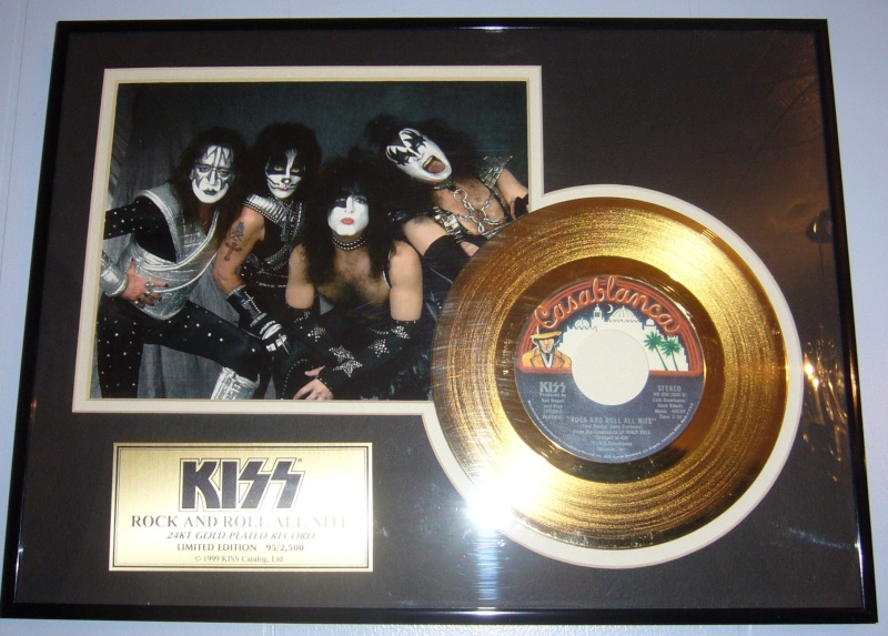MY KISS ROOM COLLECTION!!!! - Page 3 P1010812