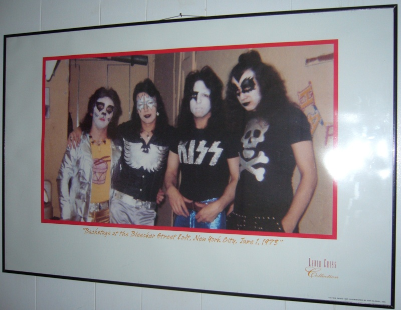 MY KISS ROOM COLLECTION!!!! - Page 3 P1010914