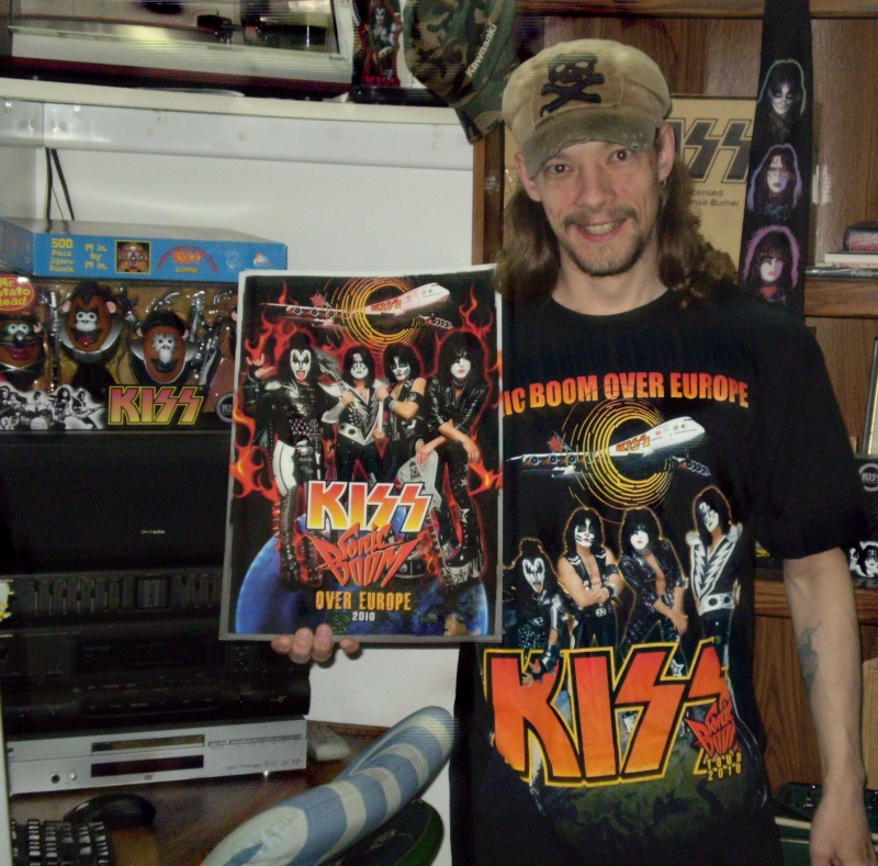 MY KISS ROOM COLLECTION!!!! - Page 6 P5170011