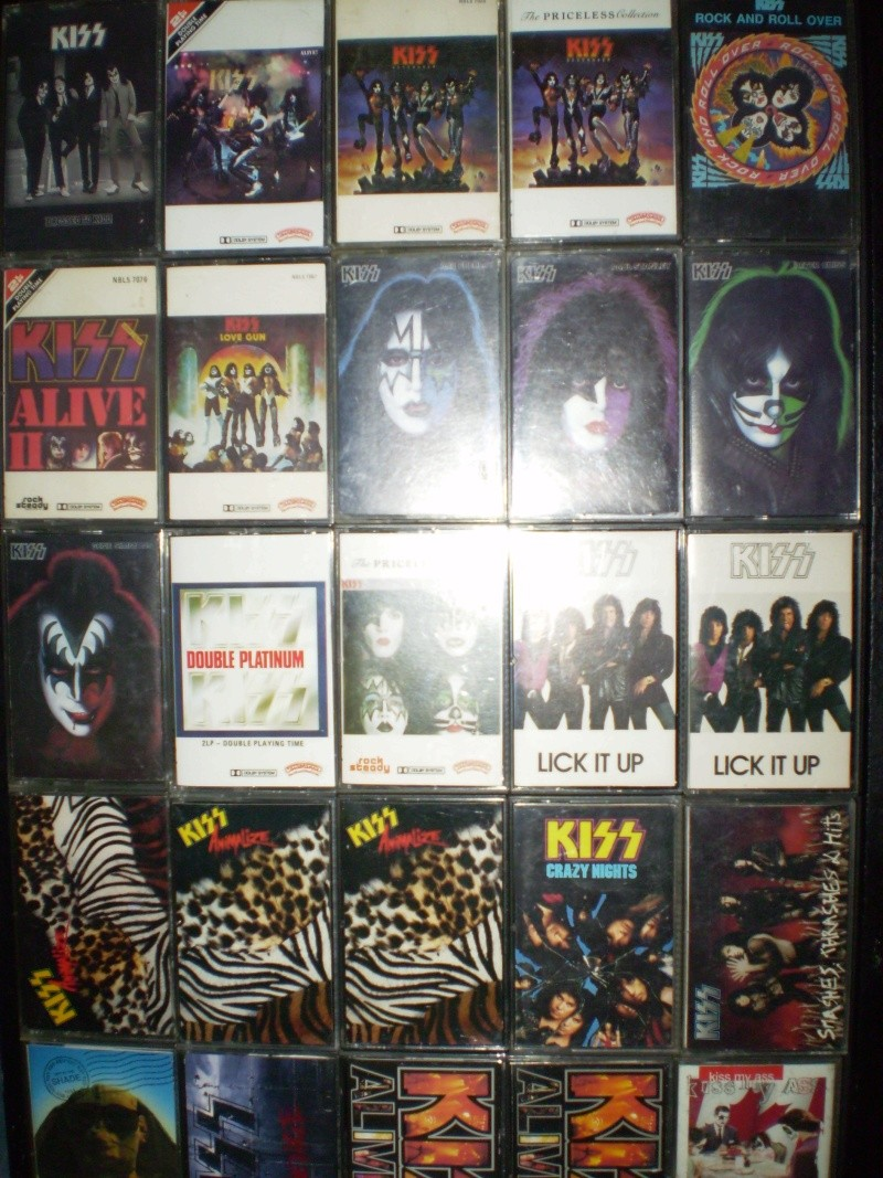 MY KISS ROOM COLLECTION!!!! - Page 4 P8190011