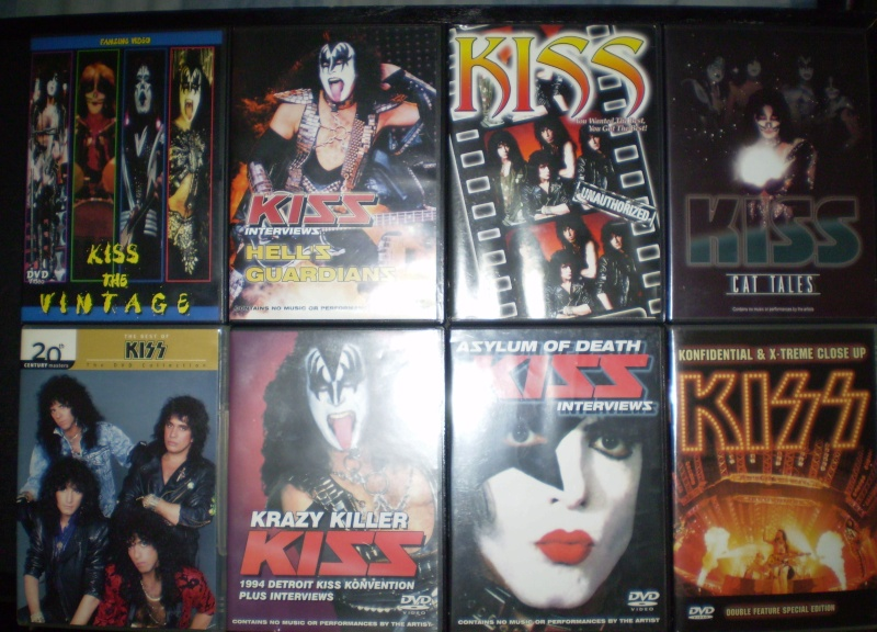 MY KISS ROOM COLLECTION!!!! - Page 5 P8190013