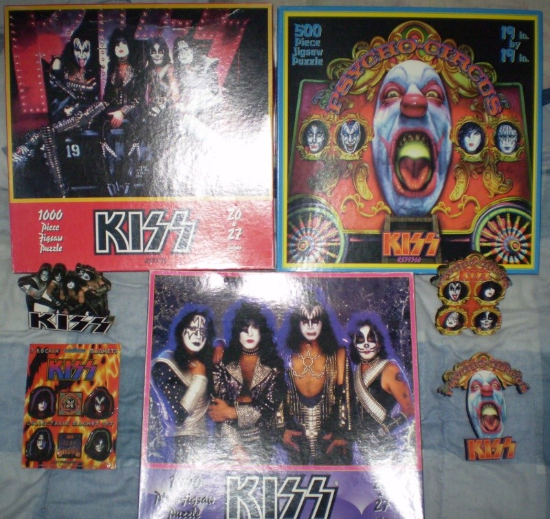 MY KISS ROOM COLLECTION!!!! - Page 3 P8200010