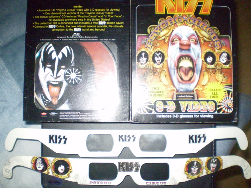 MY KISS ROOM COLLECTION!!!! - Page 3 P9120014