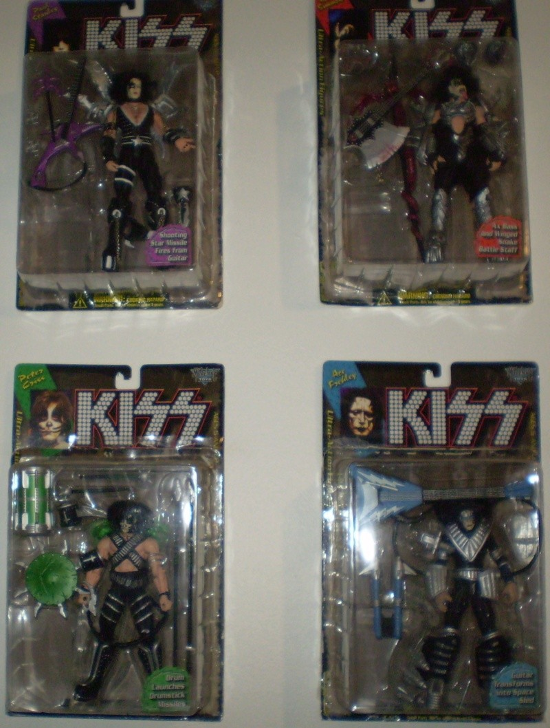 MY KISS ROOM COLLECTION!!!! - Page 3 P9250010
