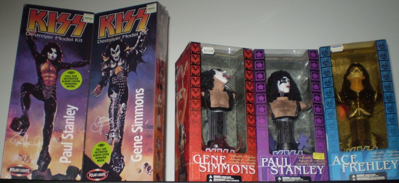 MY KISS ROOM COLLECTION!!!! - Page 3 P9250013