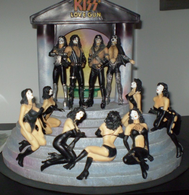 MY KISS ROOM COLLECTION!!!! - Page 3 P9250015