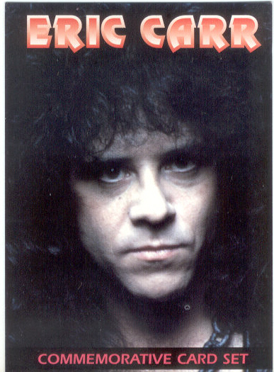 Eric Carr - Page 3 Photo119