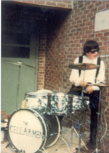Eric Carr - Page 3 Photo130