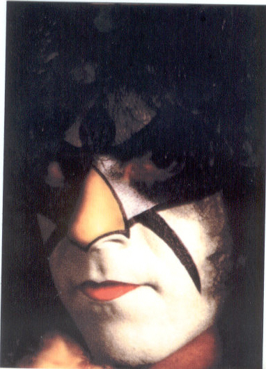 Eric Carr - Page 4 Photo143