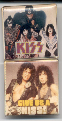 MY KISS ROOM COLLECTION!!!! - Page 8 Photo194