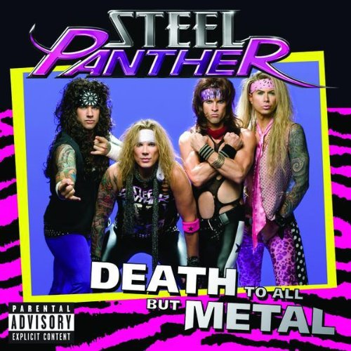 Vos derniers achats musicaux Steel-10