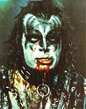 Gene Simmons News - Page 3 25012_11