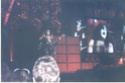 REUNION TOUR 96 QUÉBEC..... Lwf00116