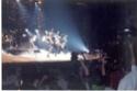 REUNION TOUR 96 QUÉBEC..... Lwf00216