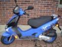 Mon prochain Scooter !!! P6100112
