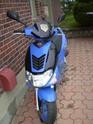 Mon prochain Scooter !!! P6100113