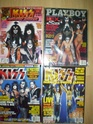 MY KISS ROOM COLLECTION!!!! - Page 2 P9120011