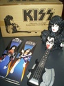 MY KISS ROOM COLLECTION!!!! - Page 3 P9260012