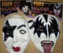 MY KISS ROOM COLLECTION!!!! - Page 3 Pa180010