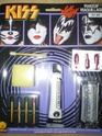 MY KISS ROOM COLLECTION!!!! - Page 3 Pa180011