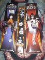 MY KISS ROOM COLLECTION!!!! - Page 3 Pa250013