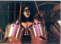 Eric Carr - Page 4 Photo144