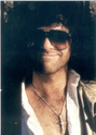 Eric Carr - Page 4 Photo145