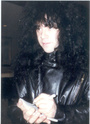 Eric Carr - Page 4 Photo146