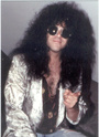 Eric Carr - Page 4 Photo147