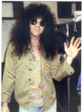 Eric Carr - Page 4 Photo148