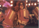 Eric Carr - Page 4 Photo149
