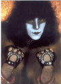 Eric Carr - Page 4 Photo150