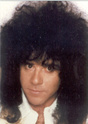 Eric Carr - Page 4 Photo151