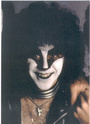 Eric Carr - Page 4 Photo152