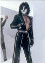 Eric Carr - Page 4 Photo153