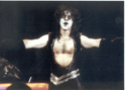 Eric Carr - Page 4 Photo154