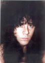 Eric Carr - Page 4 Photo155