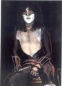 Eric Carr - Page 4 Photo156