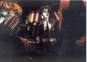 Eric Carr - Page 4 Photo157
