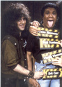 Eric Carr - Page 4 Photo159
