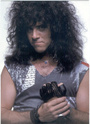 Eric Carr - Page 4 Photo161
