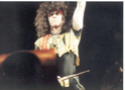 Eric Carr - Page 4 Photo162