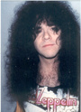 Eric Carr - Page 4 Photo163
