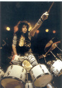 Eric Carr - Page 4 Photo164