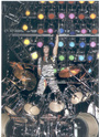 Eric Carr - Page 4 Photo165