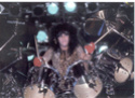 Eric Carr - Page 4 Photo166
