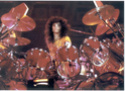 Eric Carr - Page 4 Photo167