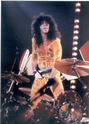 Eric Carr - Page 4 Photo168