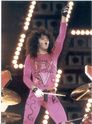 Eric Carr - Page 4 Photo170